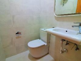 86995) Apartamento En Rincón De La Victoria Con Internet, Aire Acondicionado, Ascensor, Terraza