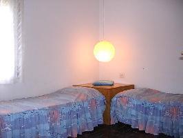 88699) Apartamento A 245 M Del Centro De Sant Feliu De Guíxols Con Aparcamiento, Terraza, Balcón, La