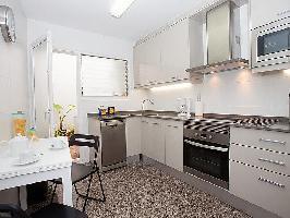 88817) Apartamento En El Centro De Sant Pol De Mar Con Internet, Aire Acondicionado, Ascensor, Balcó