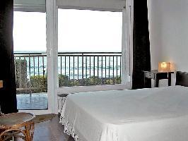 88879) Apartamento En Sant Andreu De Llavaneres Con Internet, Ascensor, Aparcamiento, Terraza
