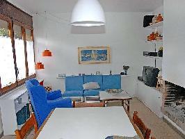Casa Sant Pere De Ribes