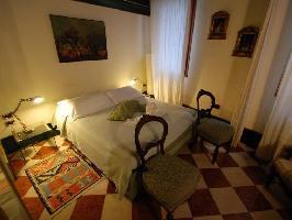 116283) Apartamento En El Centro De Venecia