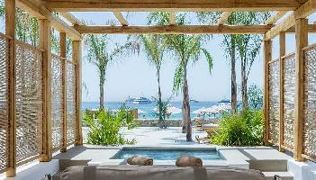 Hotel Branco Mykonos
