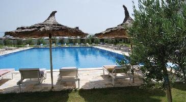 Hotel Europa Grand Resort