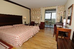 Hotel De Soria