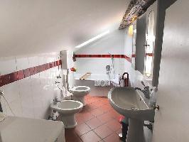 115505) Apartamento En El Centro De Como Con Internet, Aire Acondicionado, Lavadora