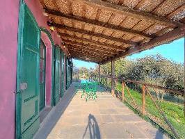142723) Casa En Castellaccio Con Internet, Aparcamiento, Balcón, Lavadora