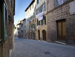 347239) Apartamento En El Centro De Siena