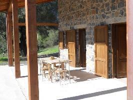 642102) Casa En Cala Gonone Con Aparcamiento, Terraza, Lavadora