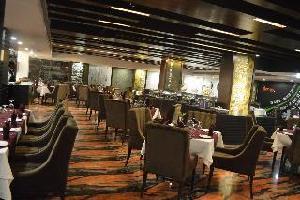 Hotel Long Beach Suites Dhaka
