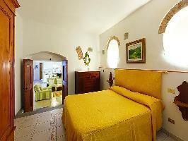 117909) Apartamento En Impruneta Con Aire Acondicionado, Aparcamiento, Jardín, Lavadora