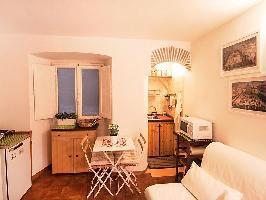328161) Apartamento En El Centro De Florencia Con Aparcamiento
