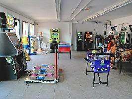 343885) Casa En Livorno Con Internet, Aire Acondicionado, Aparcamiento, Terraza