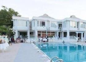 Rais Hotel