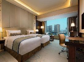 Hotel Shangri-la Hefei