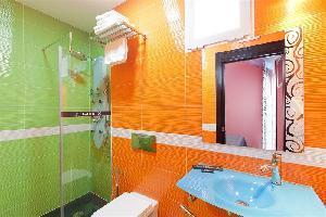 Hotel Jc Rooms Santo Domingo