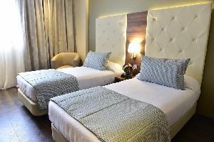 Az Kouba Hotel