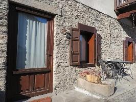 561787) Apartamento En El Centro De Montan-angelin-arensod Con Lavadora
