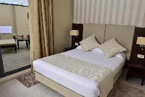 Az Zeralda Hotel