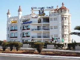 Houna El Firdaous Hotel