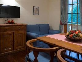 115881) Apartamento En Pinzolo Con Internet, Ascensor, Aparcamiento, Jardín