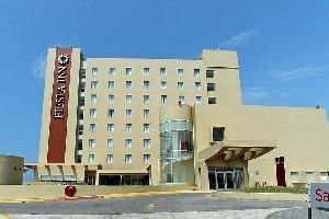 Hotel Fiesta Inn Coatzacoalcos