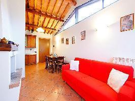 125945) Apartamento En Poggibonsi Con Internet, Lavadora