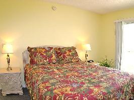 130955) Apartamento A 628 M Del Centro De Kissimmee Con Internet, Aire Acondicionado, Aparcamiento,