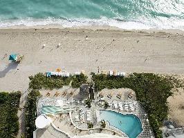 130991) Apartamento En El Centro De Sunny Isles Beach Con Internet, Aire Acondicionado, Ascensor, Ap