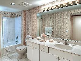 130997) Apartamento En El Centro De Sunny Isles Beach Con Internet, Aire Acondicionado, Ascensor, Ap
