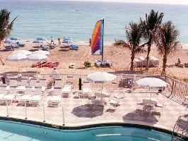 131007) Apartamento En El Centro De Sunny Isles Beach Con Internet, Aire Acondicionado, Ascensor, Ap