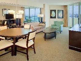 131011) Apartamento En El Centro De Sunny Isles Beach Con Internet, Aire Acondicionado, Ascensor, Ap