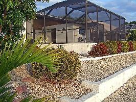 131083) Casa En Marco Island Con Internet, Aire Acondicionado, Aparcamiento, Terraza
