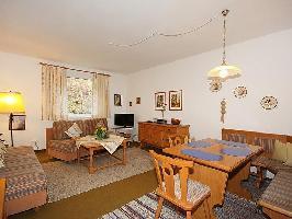 300068) Apartamento A 176 M Del Centro De Bad Gastein Con Ascensor, Aparcamiento, Balcón, Lavadora