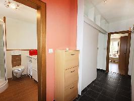 30903) Apartamento A 1.2 Km Del Centro De Bad Gastein Con Internet, Aparcamiento, Jardín, Balcón