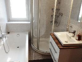 30905) Apartamento A 1.2 Km Del Centro De Bad Gastein Con Internet, Aparcamiento, Terraza, Jardín
