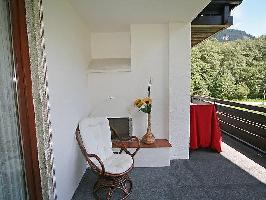 30911) Apartamento A 1.2 Km Del Centro De Bad Gastein Con Internet, Aparcamiento, Terraza, Jardín