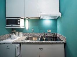 341362) Apartamento En Pinzolo Con Internet, Ascensor, Aparcamiento, Jardín