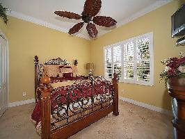 445919) Casa En Cabo Coral Con Internet, Aire Acondicionado, Aparcamiento, Terraza