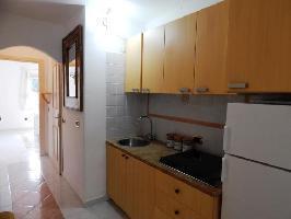 462678) Apartamento En El Centro De Porto Rotondo Con Aparcamiento, Lavadora