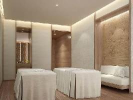 Hotel 137 Pillars Ste Residence