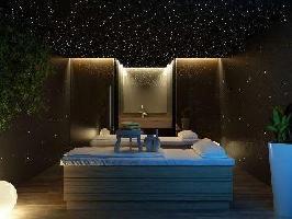 Hotel X2 Vibe Bangkok Sukhumvit
