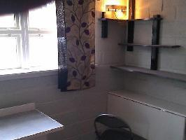 134519) Apartamento A 252 M Del Centro De Varberg Con Lavadora