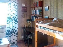 141217) Casa En Torgestad Con Lavadora