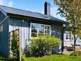 Björkäng (casa 337742)