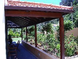 Casa Sao Vicente