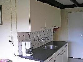 40297) Casa En Lanaken Con Internet, Aparcamiento, Terraza, Jardín