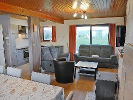 Bertogne (casa 40627)