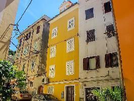 462592) Apartamento En Piran Con Internet, Aire Acondicionado, Terraza, Lavadora
