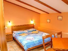 499910) Apartamento En El Centro De Piran Con Internet, Aire Acondicionado, Terraza